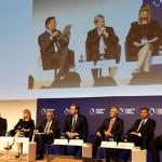 Vučić i Tači: Mi se ne volimo, ali…