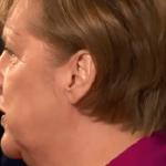 """Merkel pisala Zaevu: Preduzmite """"mnoge važne korake"""""""