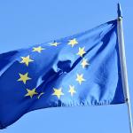 Evropska unija želi da iskoristi makedonski referendum i za Kosovo i Metohiju