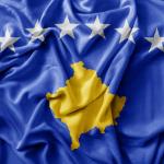 Hodžaj: Zajednica srpskih opština tek posle učlanjenja Kosova u UN