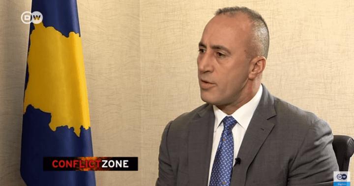 Haradinaj: U Srbiji je aktivno 3.000 ruskih obaveštajaca