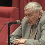 Preminuo Vladeta Jerotić