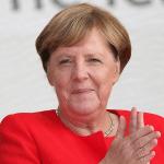 Debakl saveznika Angele Merkel na izborima u Bavarskoj!