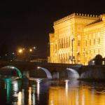 Ovim tempom, BiH će biti potrebno 60 godina da dosegne prosek primanja u EU