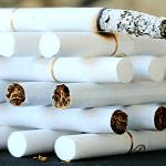 Gde su cigarete najjeftinije