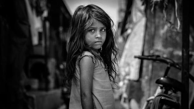 BiH, Albanija, Makedonija i Srbija najsiromašnije zemlje Evrope
