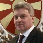 Ivanov bojkotuje referendum