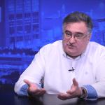 Vukadinović: Vučić ima ambicije da od ratnog huškača postane kandidat za Nobelovu nagradu
