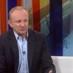 Osnovana Stranka slobode i prava, za predsednika izabran Dragan Đilas