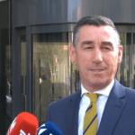 Veselji: Može da se desi da Vučiću bude zabranjen ulazak na Kosovo