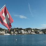 Švajcarci na referendumu odlučuju o kvalitetu hrane, burkama, biciklističkim stazama…