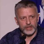 Počelo ponovno suđenje Naseru Oriću