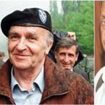 Osman Mehmedagić, šef Obaveštajno-sigurnosne agencije BiH, tokom rata ubijao snajperom Srbe u Sarajevu?