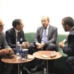 Prištinski mediji: Diplomatska sramota kosovske delegacije u SAD