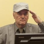 Haški osuđenik Ratko Mladić, obratio se uoči izbora u BiH javnosti Republike Srpske