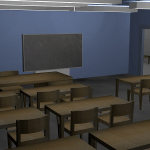 U Srbiji u školama skraćeni časovi