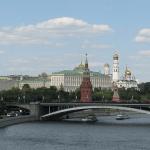 Rusko ministarstvo o optužbama iz CG: Tužno stanje