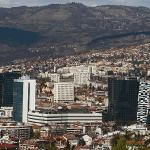Detonacija i pomeranje tla: Šta je to prodrmalo Sarajevo?