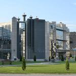 Skoplje najjeftiniji grad u Evropi
