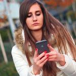 Informisanje mladih u Srbiji: Portali i društvene mreže