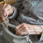 Možda dobre namere Vlade o penzijama popločavaju put do ekonomskog pakla