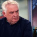 Momčilo Trajković: Za Aleksandra Vučića Kosovo i Metohija je davno izgubljeno