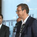 Moja kosovska politika u Srbiji nije pobedila