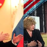 Kovač: Oliver Ivanović je likvidiran! Vučić pozvao na linč i likvidaciju Rade i Momčila!