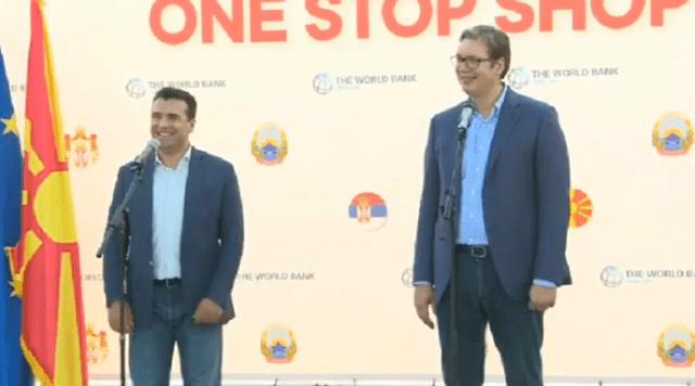 Životni standard najsporije raste u Srbiji i Makedoniji