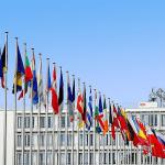 Ulazak Srbije u EU podržava 55 odsto građana, 25 odsto protiv