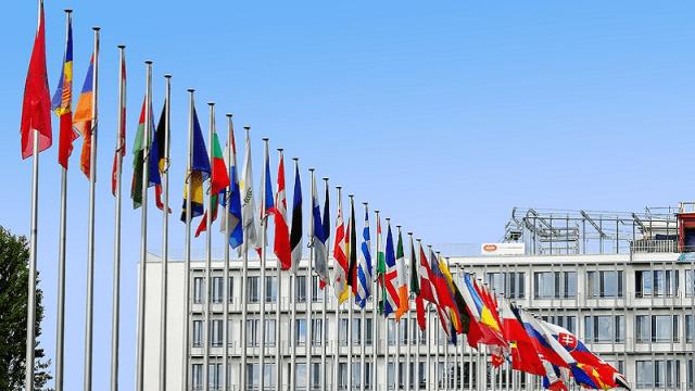 Orban: Briselski političari izgubili dodir sa stvarnošću