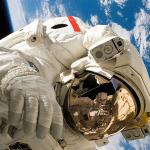 Naučnici žele da na svet donesu prvu bebu u svemiru