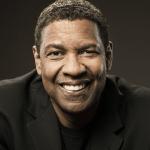 Denzelu Vašingtonu nagrada AFI za životno delo