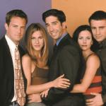 """Zašto nikada nećemo dobiti nastavak serije """"Prijatelji"""""""