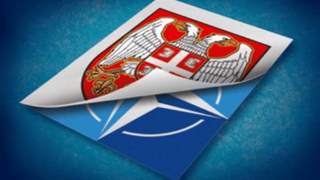 Otpočela Nato nedelja u Beogradu