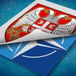 Švarm: Vojna neutralnost Srbije je samo jednostrano proglašena