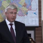 Ruski ambasador u Skoplju: Zapad nametao rešenje, narod odgovorio (video)