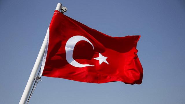 """""""Za tri-četiri sata Grčku će zadesiti katastrofa ako objavi rat Ankari!"""""""