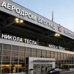 Stanko Subotić Cane zaradiće 28 miliona evra od koncesije aerodroma. Vlada Srbije krije ugovor o koncesiji