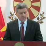 Đorđe Ivanov poslednja nada za Gruevskog