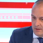 Draško Aćimović: Uvjeren sam da će SDP imati najmaštovitija obrazloženja za debakl na izborima