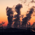 Tetovo i Tuzla među 10 najzagađenijih gradova u Evropi