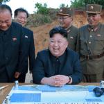 Otkriveno koliko S. Koreja ima nuklearnih bombi