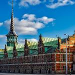 Predlog Danske da se proruski stav kažnjava sa 12 godina zatvora