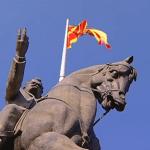 Raspisani predsednički izbori u Makedoniji