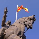 Makedonija zvanično promenila ime države