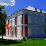 Crna Gora: Kazna za neustajanje na himnu do 2.000 evra