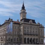 """Novi Sad uvodi """"policijski čas"""" za maloletnike?"""