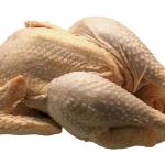Jeftina piletina iz Lidla se prodaje na pijacama širom Srbije