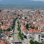 Srpska javna preduzeća na Kosovu ne funkcionišu već dve decenije, radnici i dalje primaju plate